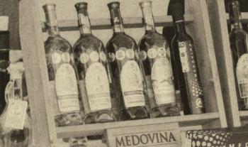 Klatovsti Poutnici