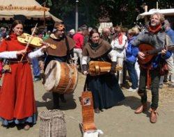Datura Music