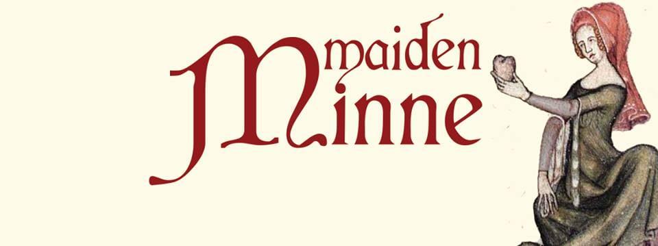 Maiden Minne